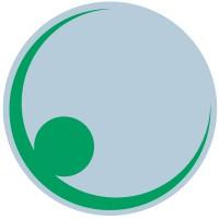 Logo Ri Yue